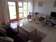 Piglet Barn Self-Catering Image